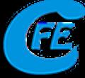 FEC Federación Espírita de Cundinamarca